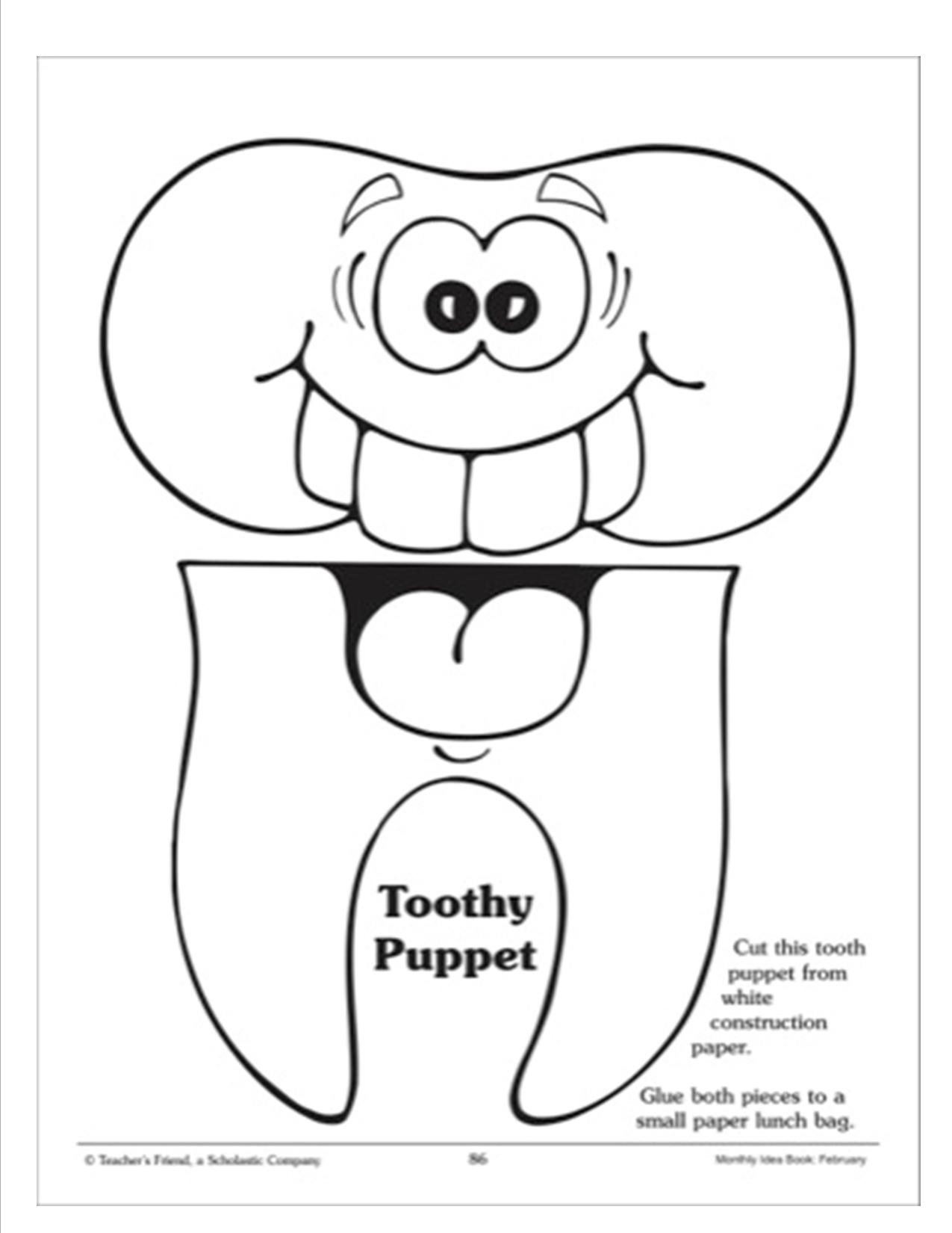 preschool crafts – Page 4