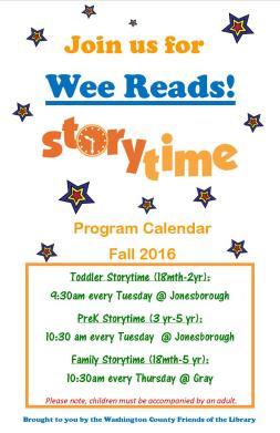 fall-2016-program-calendar-1