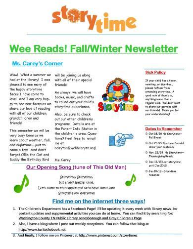 fall-newsletter-2016