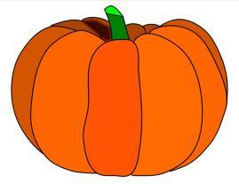 music halloween 2 - Halloween 2 Music