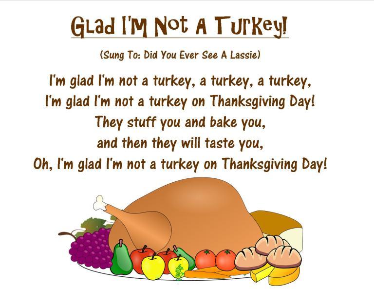 glad-im-not-a-turkey