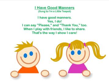manners-songs-4
