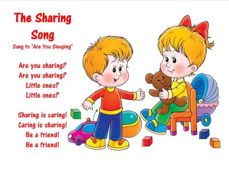 sharing-3