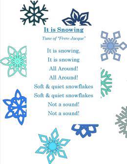 snow-songs-1