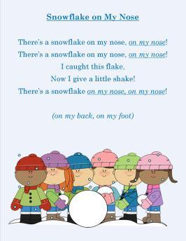 snow-songs-2