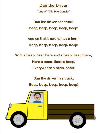 truck-songs-1