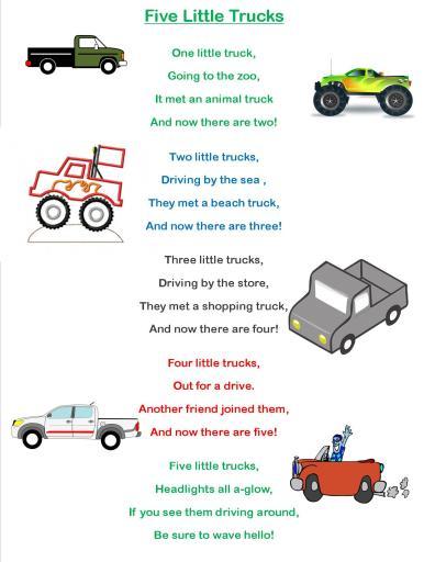 truck-songs-2