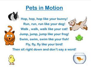 pet-songs-2