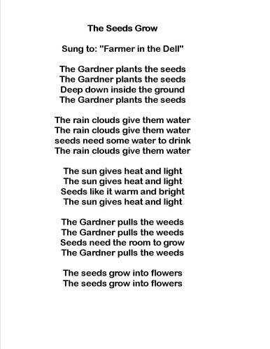 flower song1